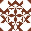 96f264aa25b4835ed4b8e9d29fa4d0c6?d=identicon&s=100&r=pg