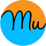 Profile picture of MuCash, Inc.
