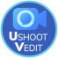 Profile picture of UshootVedit