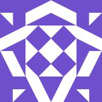 Салфетки медицинские атравматические Сарепта-Медиапласт - Необходимые