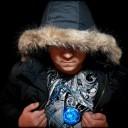 Frement's avatar