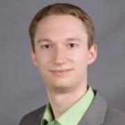 David Amend's avatar