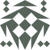 Το avatar του χρήστη mariakosmidi