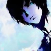 Daisuki-Avatar