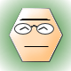 Tomasz Janik Contact options for registered users 's Avatar (by Gravatar)