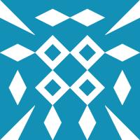 Бухур-арабские благовония Хамид Перфюмс - прекрасные