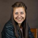 Lucia Hanušová