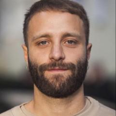 Armando Guarino's avatar