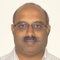 Sheshadri Shekhar