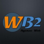 Illustration du profil de Hébergement Web WB2