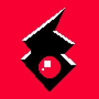 HyperGamesDev