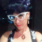 Heather Haynes avatar
