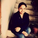 Profile picture of Anshu Gupta