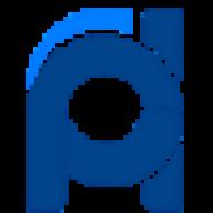 pnjsharptechweb