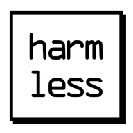 harmless-systems