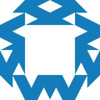 Развивающая каталка Игровой центр Blue-box - Интереснейшие активные ходунки.