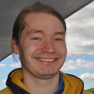 User Jan - Network Engineering Stack Exchange