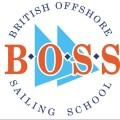 Boss Sail
