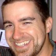 Jacob Berendes
