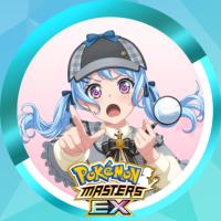 NeoWolfie avatar