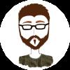 Το avatar του χρήστη FFSpyros