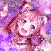 yueleann avatar
