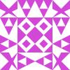 Το avatar του χρήστη VasilisK00