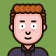 Billy Mathews, top Javascript plugins developer