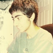 Neal Bhasin's avatar