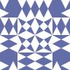 976ec155be8b8b67b8b156a61f759762?d=identicon&s=100&r=pg