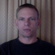 Ben Halverson's avatar