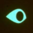 Daxon's avatar