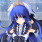 BlueFrame avatar