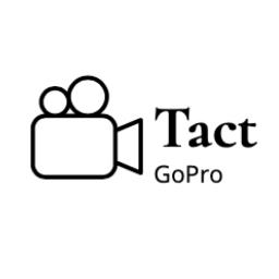 Tact TM