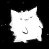 Lyros avatar