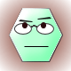 mr.tezozomoc Contact options for registered users 's Avatar (by Gravatar)