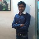 Sumit Jambhale