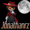 jonathanrz