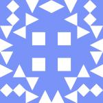 الصورة الرمزية saad.saud