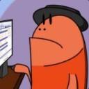 GloryFish avatar
