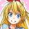 rikuu avatar