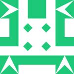 الصورة الرمزية eqri1