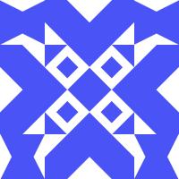 panelladikes015