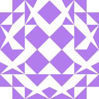 Футляр для линз Aliexpress