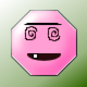 Profile photo of zzzzzz