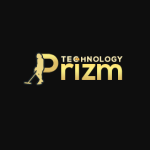 Profile picture of prizmtechnology1