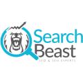 searchbeast