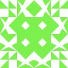 979f455527501b4ef9dcebf391d77231?d=identicon&s=100&r=pg