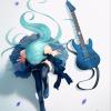 Aoi_Kiriyama avatar