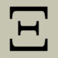 Xestrix avatar